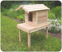 PDF Outdoor Cat House Plans Free Plans Freeoutdoor cat house plans