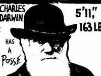 166 best Charles Darwin images on Pinterest