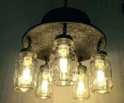 bell jar lamp bell jar chandelier bell jar chandeliers dazzling bell jar chandelier supreme mason jar bell jar
