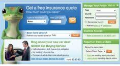 Geico Online Quote Diversity And Inclusion Quotes Classy What Is Cultural Diversity 28