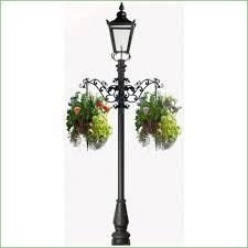 outdoor solar lamps sale. lighting: garden post lights sale led fence solar victorian outdoor lamps y