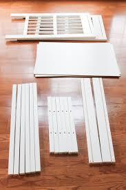 diy lego table ikea erin spain