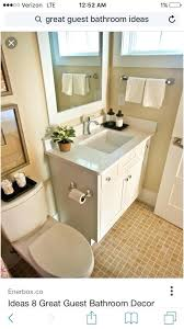 diy bathroom decor cool bathroom decor ideas