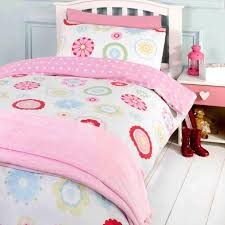 ba bedding setcars bedding queen sizecartoon kids duvet covers with regard to stylish house kids duvet covers designs