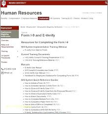 Character Reference Template For Renting Awesome Employment