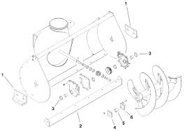 Full size of dingo attachment and hydraulic broom parts snow blower engine diagram snowblower wiring archived