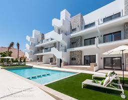 First Floor Terrace Design Ground Floor Apartment With Garden First Floor With