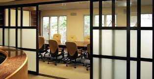 shoji sliding doors screens south africa shoji sliding doors