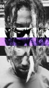 Suicideboys wallpapers free by zedge. Suicideboys Scrim Slick Sloth Ftp Hd Mobile Wallpaper Peakpx
