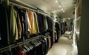 closet lighting. Walk In Closet Light Fixtures Automatic Type . Lighting