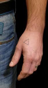 Technika Vyšívaného Tetování Od Martina štulera Bodymodseu