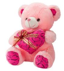 free beautiful collection of hd 75 cute teddy bear images teddy bear wallpapers