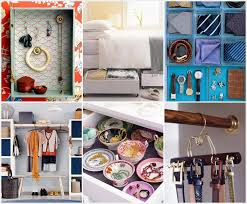 how to organize your bedroom. Contemporary How On How To Organize Your Bedroom