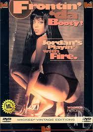 Classic euro porn trailer