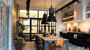 industrial home lighting. Industrial Home Lighting G