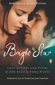 bright star love letters and poems of