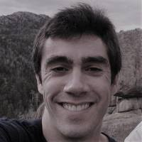 Zachary O'Hagan | University of California, Berkeley - Academia.edu