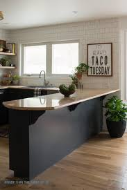 How Much For Kitchen Cabinets How Much Do New Kitchen Cabinets Cost Clairelevy Contemporary How