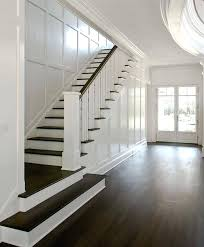 basement stairs ideas. Stairwell Ideas Basement Stairs