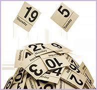 Multiple Student Loan Calculator Multiple Student Loan Calculator Review Available Types Of