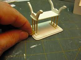 how to make doll furniture. learn how to make miniature dollhouse furniture mini paper accessories and get techniques tips monthly tutorials doll