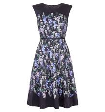 Wedding Outfits Wedding Guest Outfits Smart Dresses For