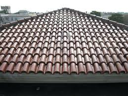 spanish roof tile roof tiles home depot using amazing ideas to create awesome design home decor