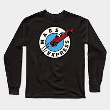 Express Dress Shirt Size Chart Mars Express
