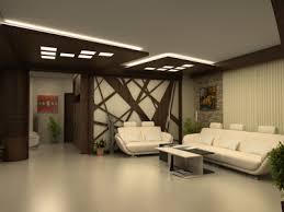 Best Interior In Dhaka Creativeinteriorbd Mesmerizing Best Interior Design Company