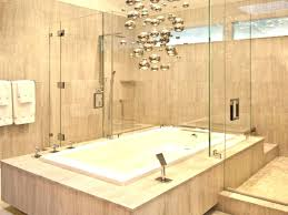 jetted tub shower combo tiny corner bathtubs for small bathrooms integrated with built in bathtub shower