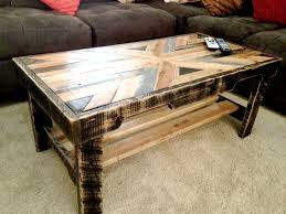 wooden pallets designs. full size of home design:wooden pallet designs dazzling wooden robust living room pallets -