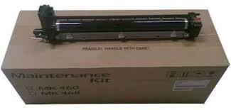 Купить <b>Сервисный набор Kyocera MK-460</b> для TASKalfa 180/181 ...