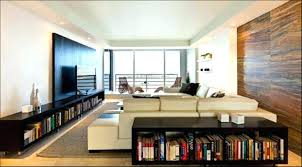apartment decorating websites. Beautiful Apartment Modern Cool Apartment Decor Decorating Ideas For Couples With  Websites Throughout N