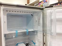 electrolux refrigerator white. electrolux \u2013 white westinghouse 6 cuft refrigerator erm1700pa