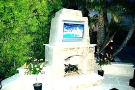 building an outside fireplace brick outdoor fireplace how to build a brick fireplace outdoor brick fireplace