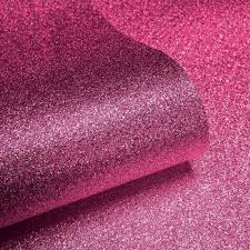 Pink Wallpaper For Bedrooms Glitter Wallpaper Glitter Wallpaper Designs I Love Wallpaper