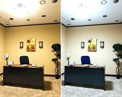 Natural light bulbs for office Lamp Spotlight Fantastic Natural Light Lamps Natural Light Lamp For Office Natural Light Lamps For Office Natural Light Lamp For Office Photo Natural Light Lamp Natural Mbvip Fantastic Natural Light Lamps Natural Light Lamp For Office Natural