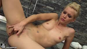 3 Rat s Free Small Tits Tubes