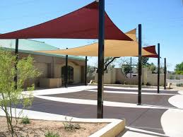 outdoor shades for patio luxury sail for patio beautiful patio sail shade new image sun shade