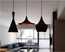 modern kitchen lighting pendants. image of modern pendant light kitchen lighting pendants d