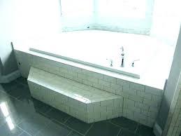 kohler cast iron bath acrylic vs bathtubs t bathtub bellwether tub 60 x 30