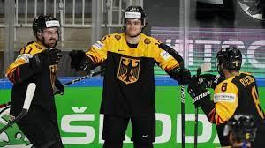Kanada, finnland, schweiz, slowakei, deutschland. Eishockey Wm 2021 In Live Stream Tv Deutschland Vs Finnland Alle Ergebnisse Aus Dem Halbfinale Aktuell News De