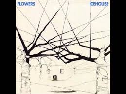 flowers later icehouse sister flowers later icehouse sister