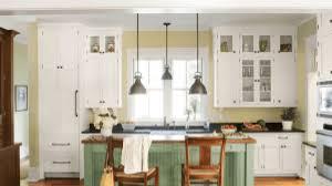 kitchen task lighting ideas. Cool Ceiling Lights Suitable For Kitchens #kitchenlightingideas #kitchencabinetlighting Kitchen Task Lighting Ideas