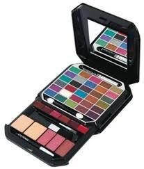 cameleon makeup kit g2329