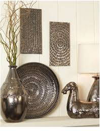 remodelaholic simple diy gold home decor accents home decor