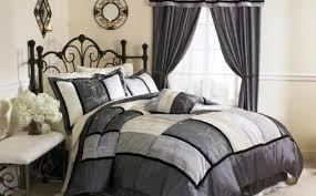full size of duvet best duvet insert amazing duvet mean polyester amiable duvet definition unciation
