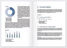 Universal Essay  Essay Pay Write first rate essay writing services     Pinterest Customisable Newspaper Template