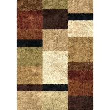 area rugs at menards rugs oasis area rug 5 3 x 7 6 at menards area area rugs at menards