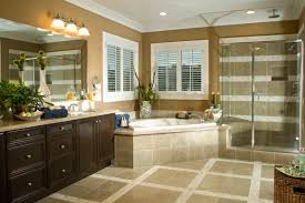 Renovating Bathrooms Bathroom Renovations Sydney All Suburbs 02 8541 9908